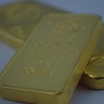 Radical Gold Under-Investment 3