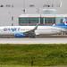 C-FYQN Boeing 737-800