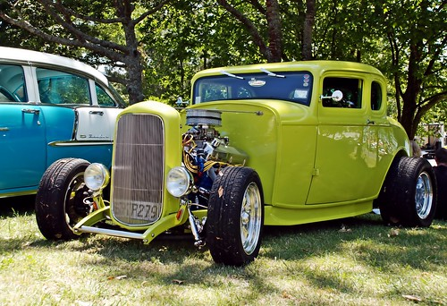 Stragglers hot rod show 2013 | by lancef2