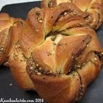 Zaa'tar-Spiralen