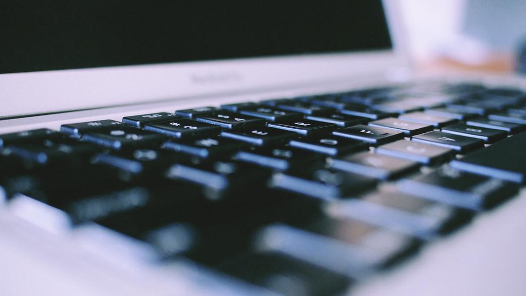 Image result for laptop flickr