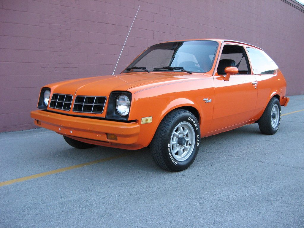 1977 chevette for sale 2000 challenge forum 1977 chevette for sale 2000 challenge