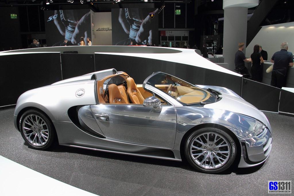 2009 bugatti veyron 16 4 grand sport vitesse the bugatti. Black Bedroom Furniture Sets. Home Design Ideas