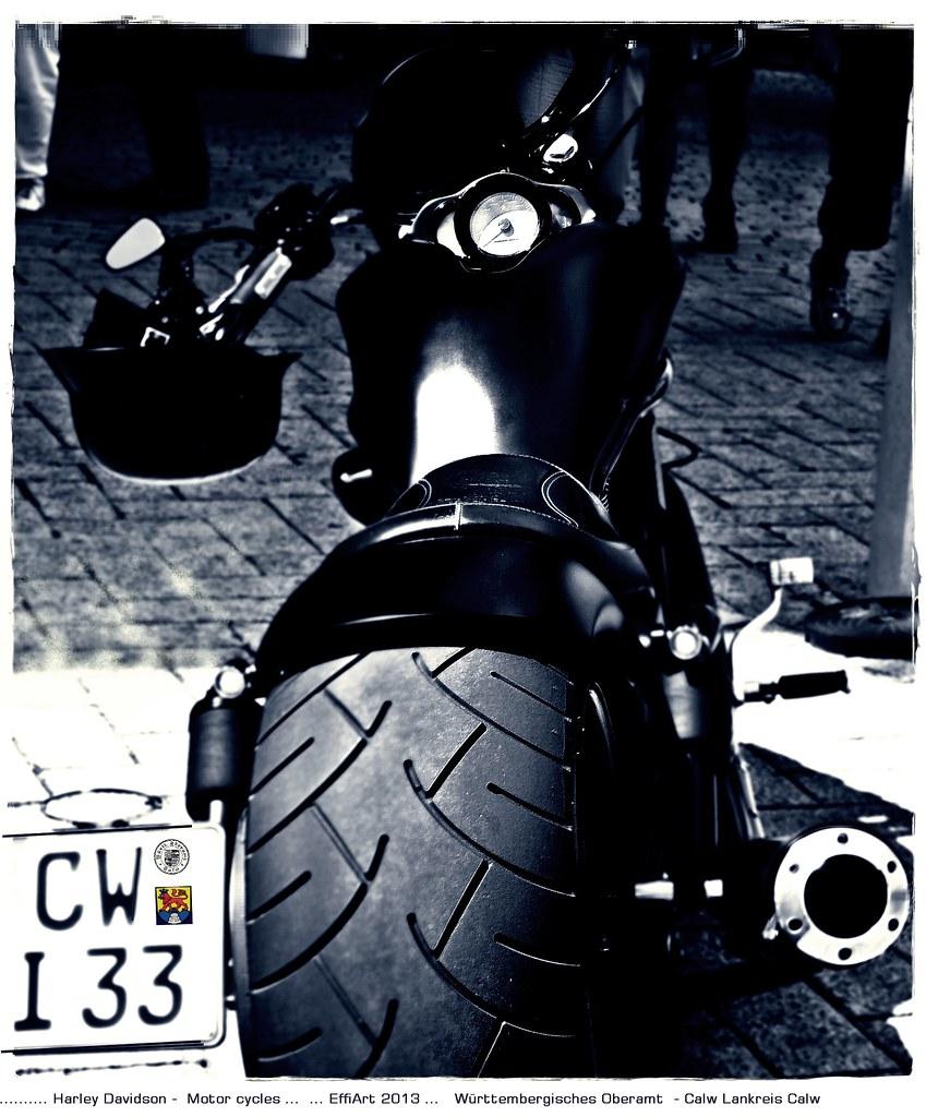 T ff t ff harley davidson bike motor cycle for Bett in der kindersprache