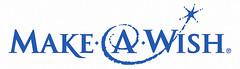 Make-A-Wish_Foundation_logo
