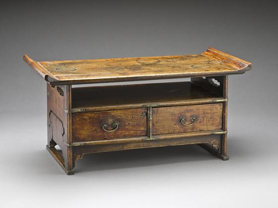 Ashley Furniture Metal Bunk Beds