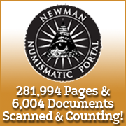 NNP Pagecount 281,994