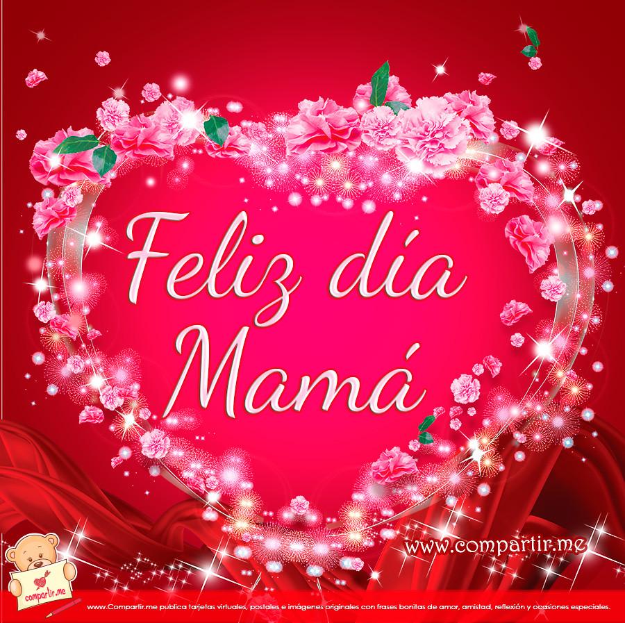 All Sizes Frases De Amor Imagen Para Facebook Por Dia De La Madre