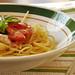 spaghetti caprese 01