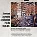 """Concrete Thinking"" Bike Tour with SacMod and SABA 5.4.14!"