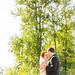 Cottonwood Island Park Wedding Photos