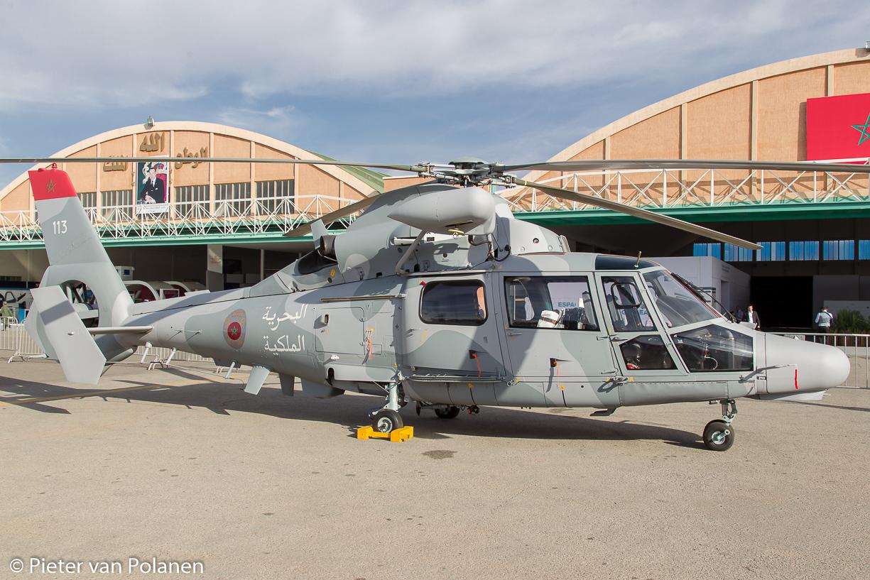 Photos Helicopteres de la MR - Page 4 27270267675_3e4843999a_o