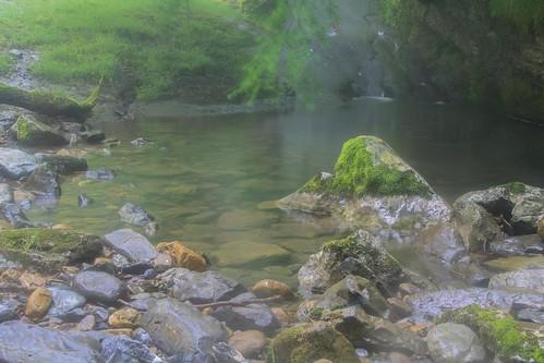 Parque Natural de #Gorbeia #Orozko #DePaseoConLarri #Flickr - -503