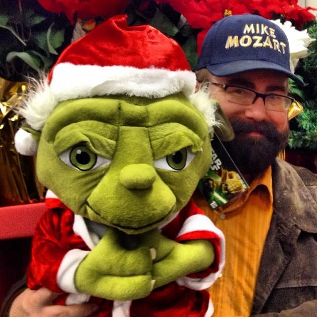Image for Home Depot Christmas Lights