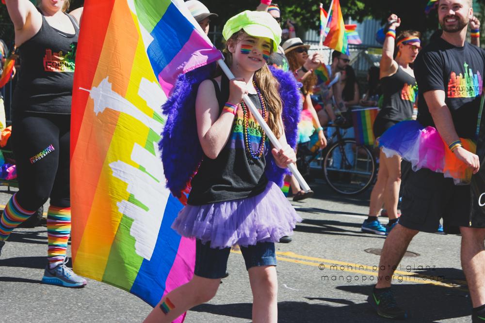 1 - 2016 seattle pride parade