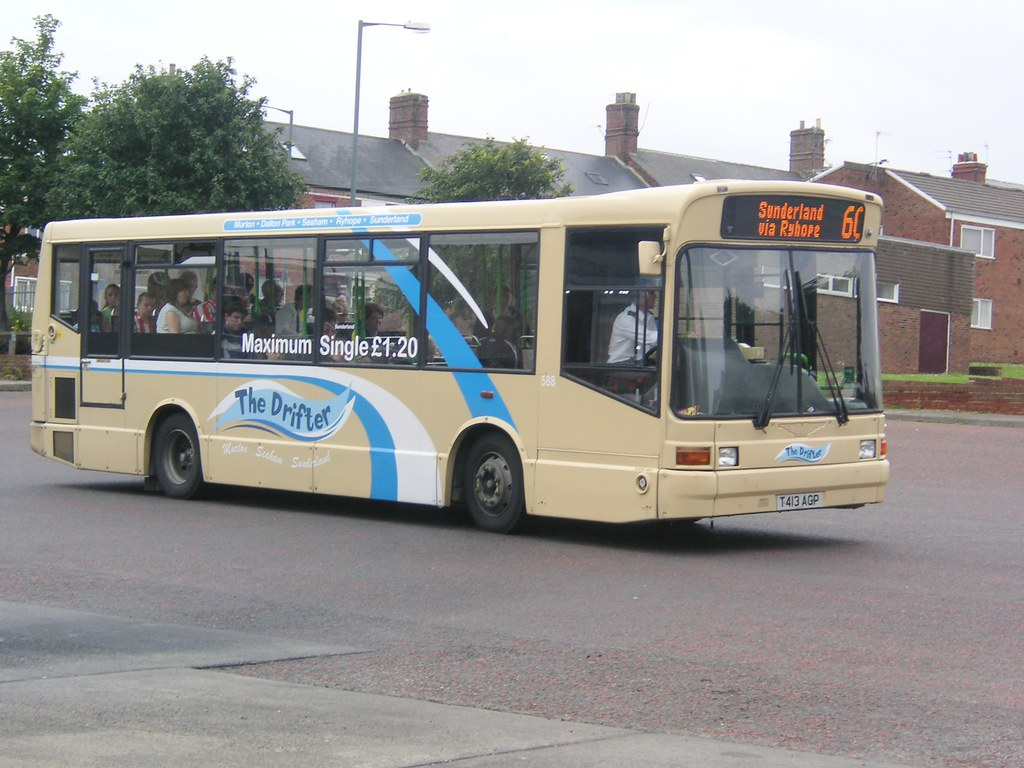 https://www.flickr.com/photos/stagecoachuk/15839560223/