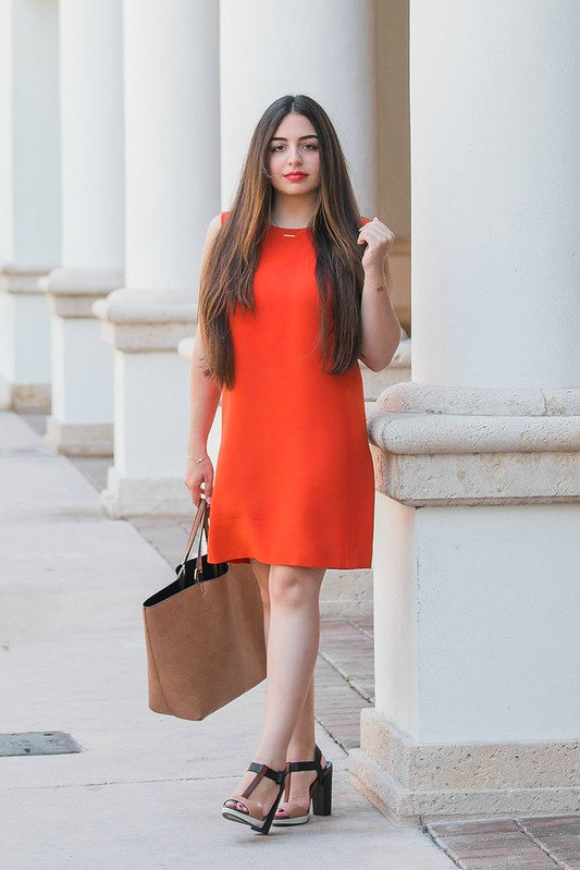 http://earnestyle.blogspot.com/2016/06/chic-hot-tamale-dress.html