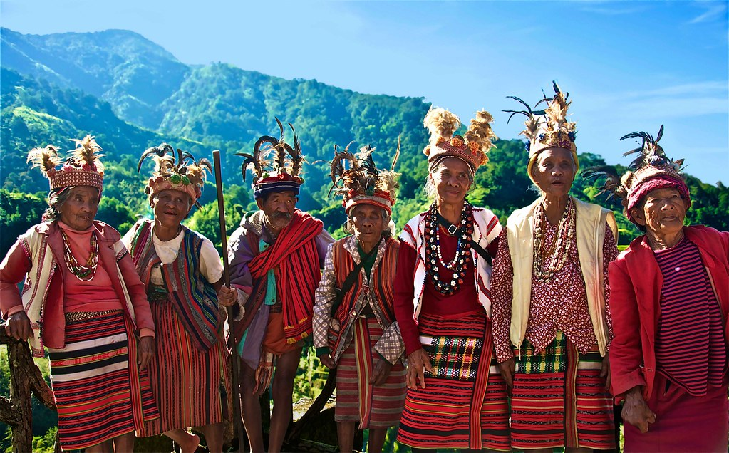 costumes of ifugao tribe Philippine costumes and traditionbahagpre-colonial periodearly filipinos   cordillera costumethe igorot, this attire is used by the tribes in.