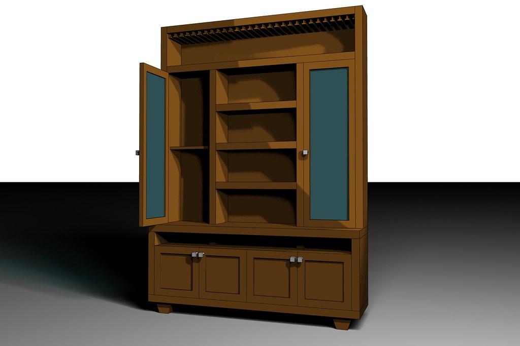 Dise o mueble living dise o de mueble para living casa for Muebles diseno living