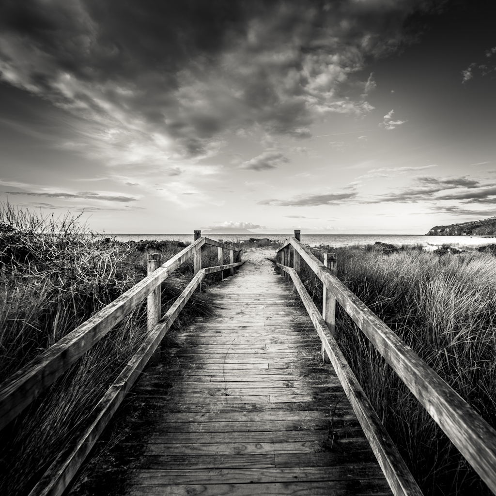 Picture This Photography And Graphics: Black And White