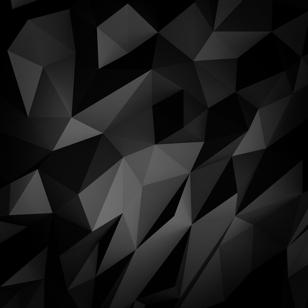 iPad Retina wallpaper diamond 2048x2048 | by M. Blank www ...