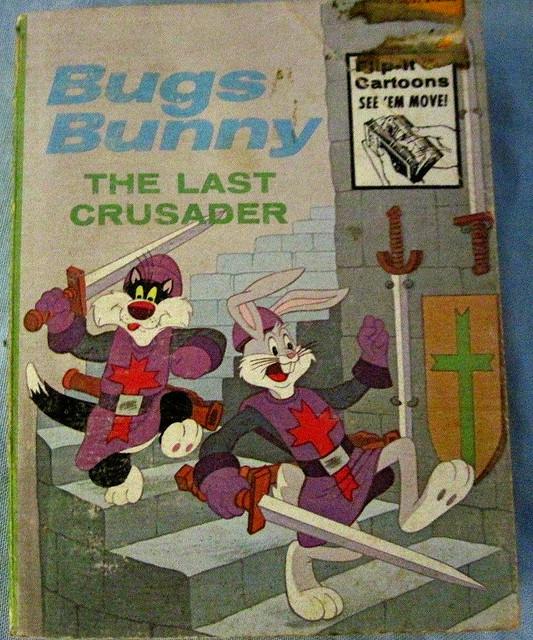 blb_bugslastcrusader