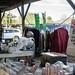 Pickens Flea Market and Twin Falls-009