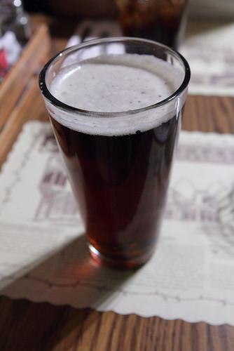 Beer Restaurant Near Peach Valley Cafe In Gainesville