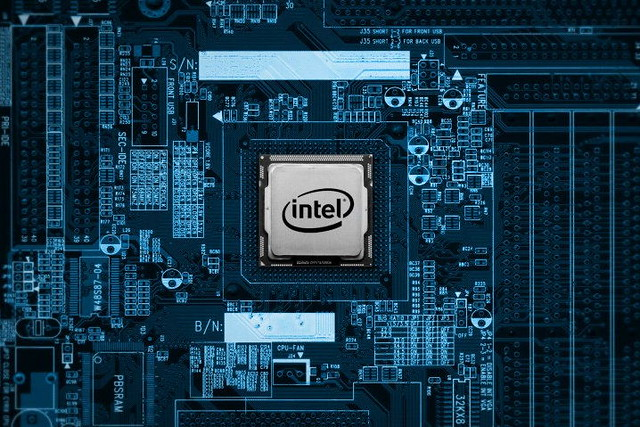 Intel-IGP.jpg