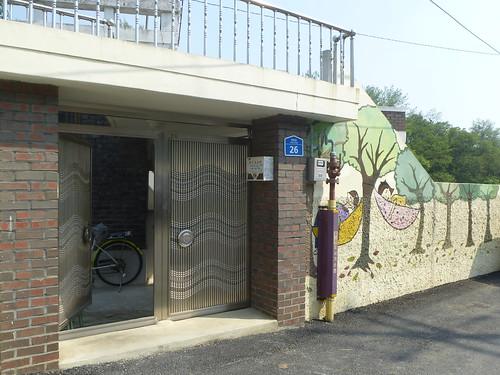 C16-Jeonju-Parc-village (4)