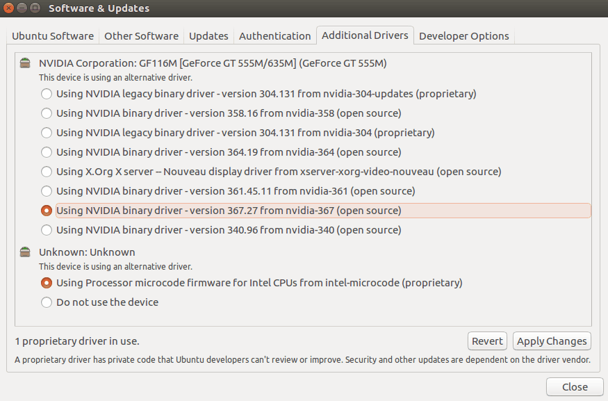 software-updates-drivers.png