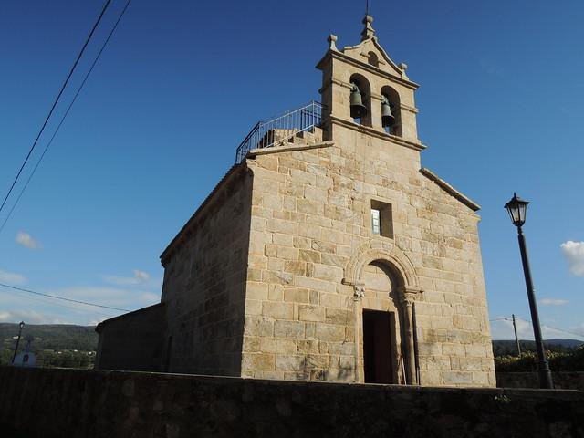 Iglesia Santo Tomé de Ancorados  Flickr - Photo Sharing!