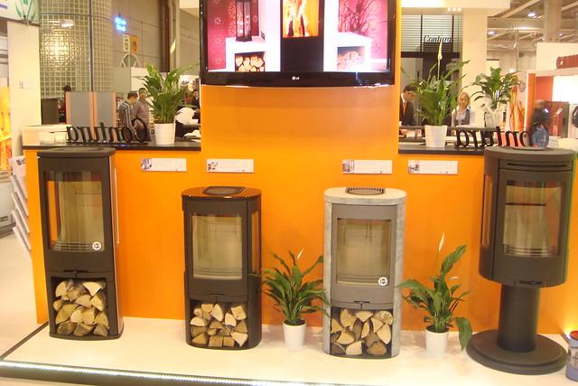 wood burning stoves contura 700 800 flickr photo sharing. Black Bedroom Furniture Sets. Home Design Ideas