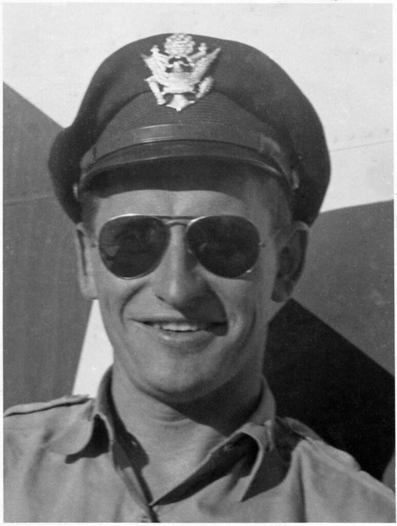 B 24 Ball Turret Sidney F. Gage - B-24 ...