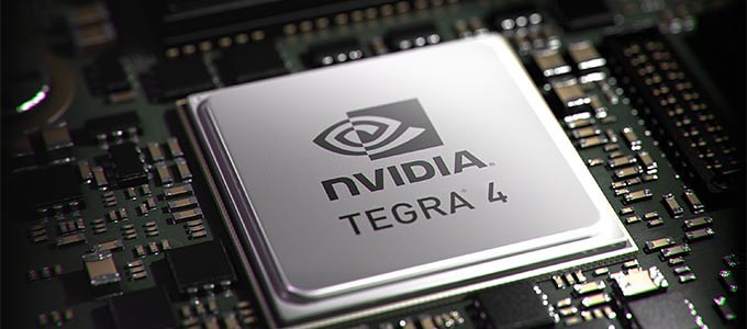 Nvidia Tegra5 performance over the PS3 and Xbox 360