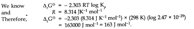 ncert-solutions-for-class-11-chemistry-chapter-6-thermodynamics-24