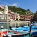 Vernazza Bay #2