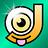 Ochre Jelly's buddy icon