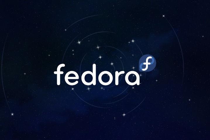 fedora24.jpg