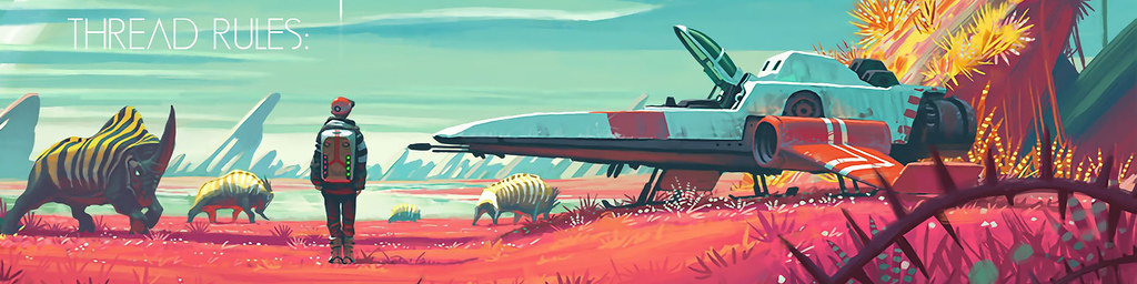 No Man S Sky Photo Thread Neogaf