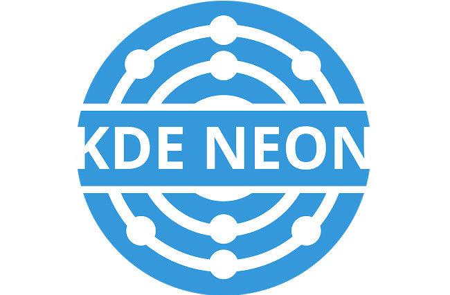 kde-neon-logo.jpg
