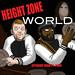 Height Zone World - ep92
