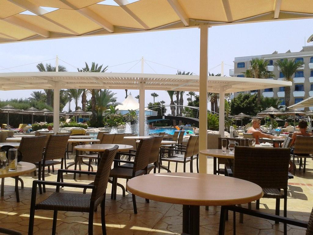 Aqua Beach Hotel Palma Nova