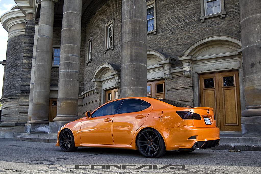 Lexus Of Orange Park Loaner Car Age Limit