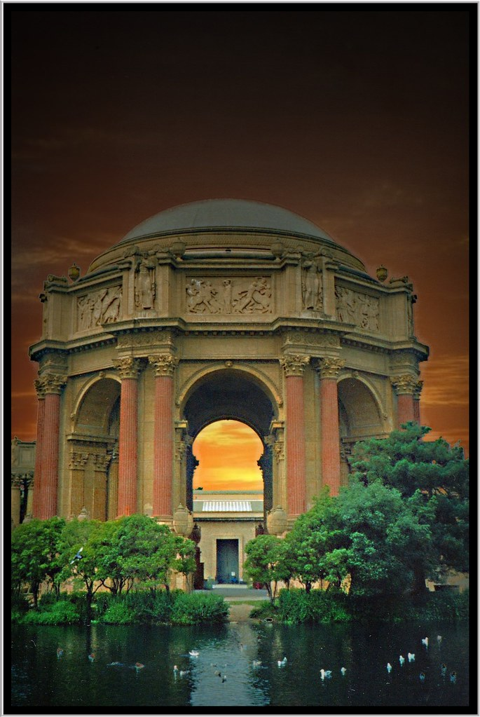 Palace Of Fine Arts  San Francisco, California  Historic. Inventory Control Best Practices. Online Marketing Businesses Mail Merge Gmail. Home Remodeling Washington Dc. Top Schools For Graphic Design. Free Anti Spam Service Northeast Oral Surgery. Auto Insurance In Bradenton FL. University Of Texas Austin Nursing. Crime Scene Investigation Schools