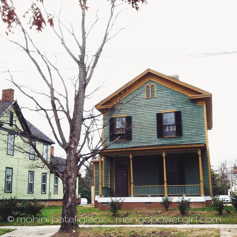 historic oakwood 5