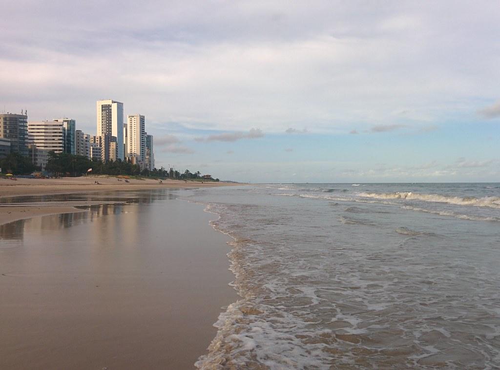 Brasilien kennenlernen