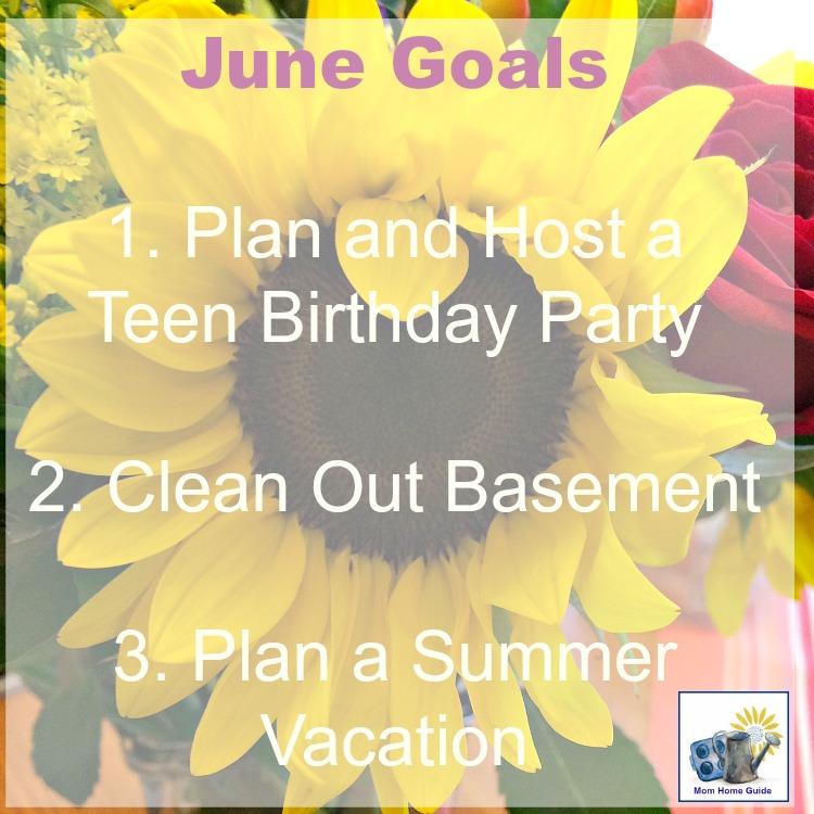june-goals