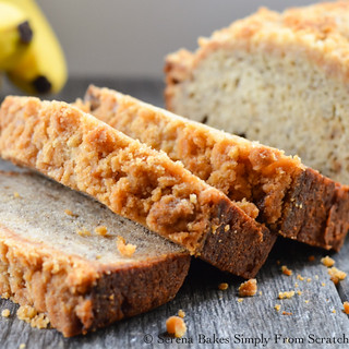 Banana-Bread-Coffeecake.jpg