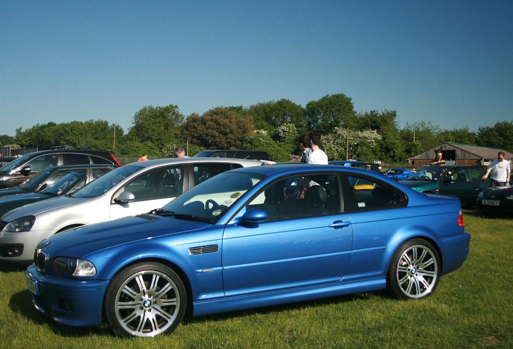 Nice Car Company North Walsham Reviews